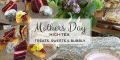 Mothers Day Image EB 1