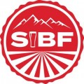 SIBF Logo IconOnly RED preview