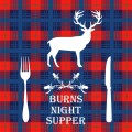 burns night 2
